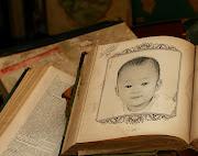 Aniq History Book