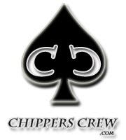 Chippers Crew