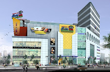 Mittals City Mall-Bathinda
