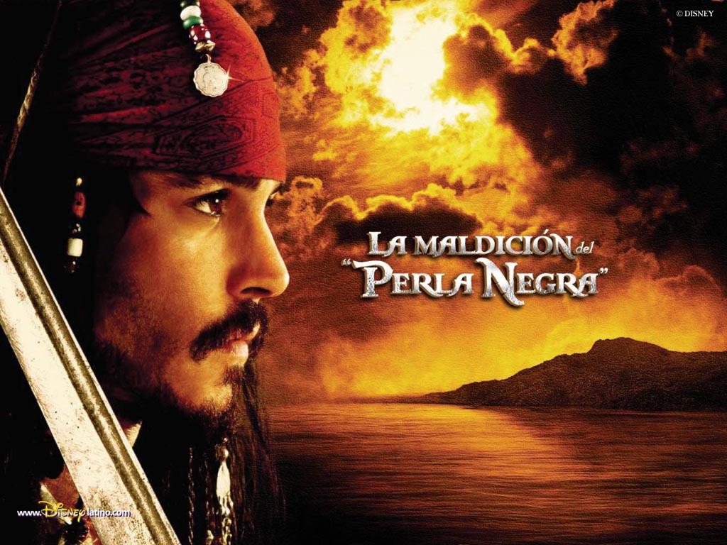 http://1.bp.blogspot.com/_oX31rDflkOw/TSO30TPGmjI/AAAAAAAAALs/39SAdusp7D0/s1600/Piratas_Del_Caribe.jpg