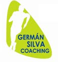 Germán Silva Coaching