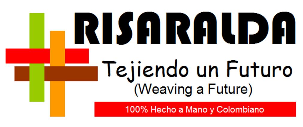 RISARALDA Tejiendo un Futuro - Weaving a Future