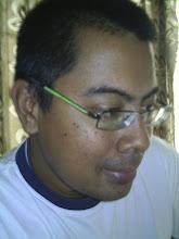 Arifin Novariadi