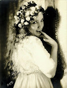 Bessie Love