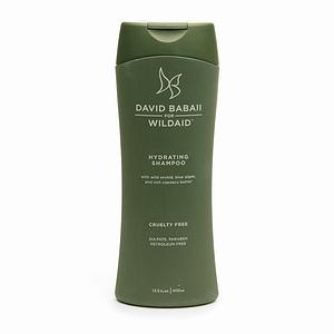 [shampoo]