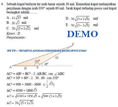 Search Results for: Kumpulan Soal Ujian Kumpulan Soal Ujian