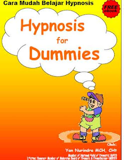 hypnosys, electronic book, book, ebook