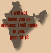 John 14:18