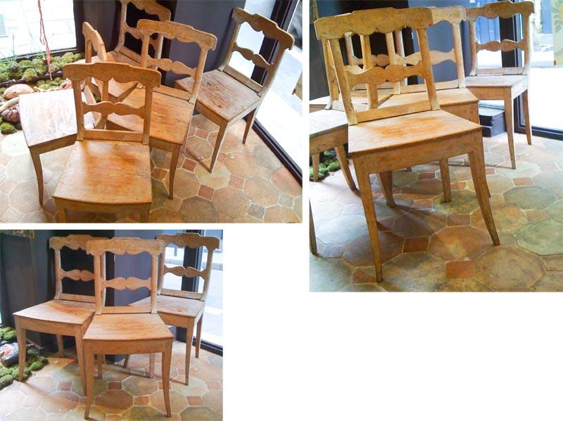 how to make a churidar. Black Bedroom Furniture Sets. Home Design Ideas