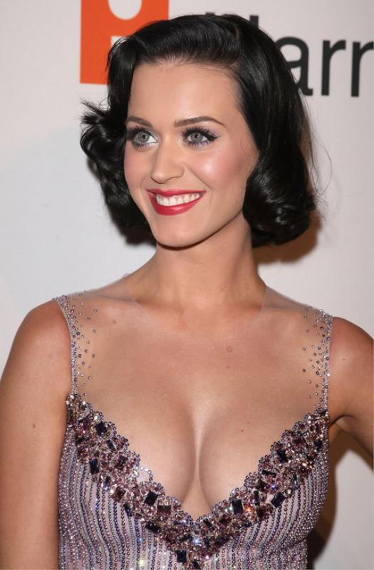 Movie Masala Katy Perry Wallpapers