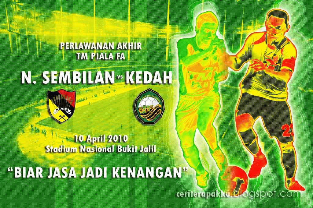 Piala fa n9 vs kedah for Home wallpaper kedah