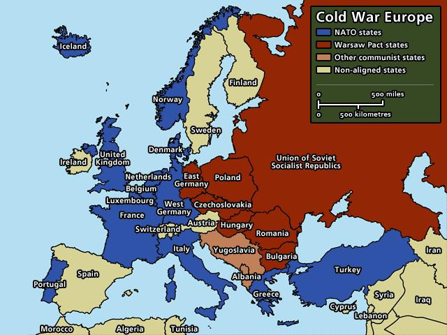 http://1.bp.blogspot.com/_oY8HzU9dm60/S_6dYv2msCI/AAAAAAAAAvM/6OHJtxbitWo/s1600/europe-cold-war.png