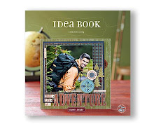 CTMH's Summer 2009 Idea Book
