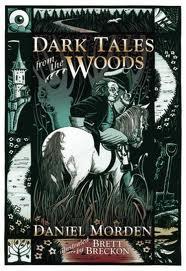 Dark Tales!