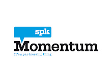 Visit the MomentumSPK website