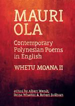 an introduction to the poetry of albert wendt apirana taylor alistair te ariki campbell hone tuwhare Alistair te ariki campbell – [1974/lp & 2004/2006 & taonga]  apirana taylor –  [2004/2007 & taonga]  hone tuwhare – [2004/2006]  in the introduction to the  aotearoa new zealand poetry sound archive written by jan  moana –  contemporary polynesian poems in english, edited by albert wendt,.