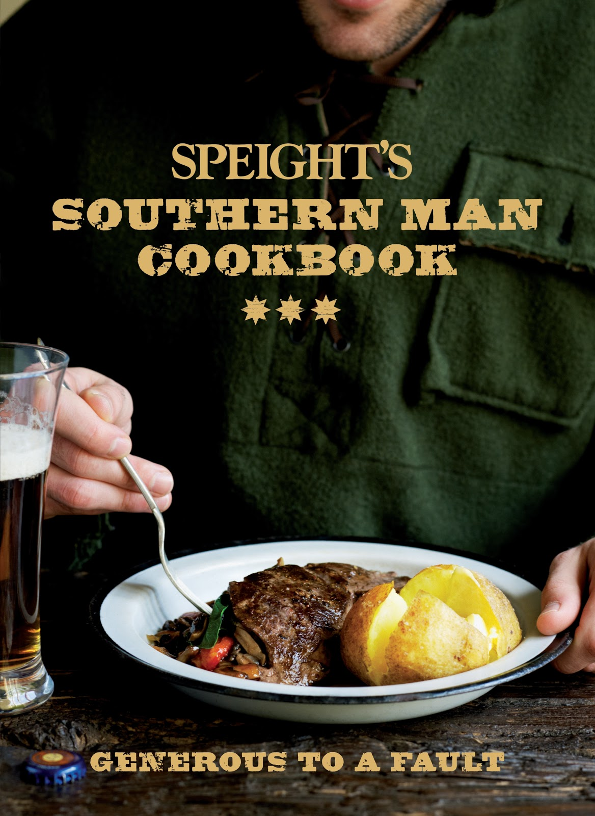 Beatties book blog unofficial homepage of the new zealand book speights southern man cookbook forumfinder Image collections
