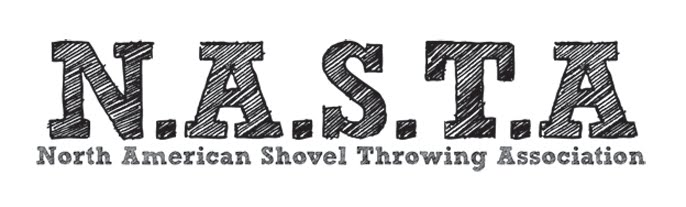 North American Shovel Throwing Association