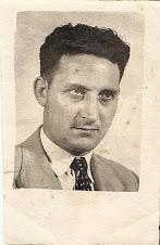 Pedro Belascoáin