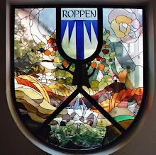Roppen/Österreich, hier verbringt meine Familie Ihren Urlaub