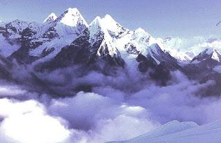 Himalayan_Peaks