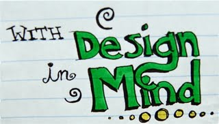 With Design in Mind