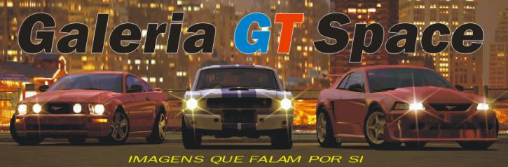 Galeria GT Space