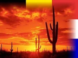 Stoner Rock Nederland & België Facebook Page