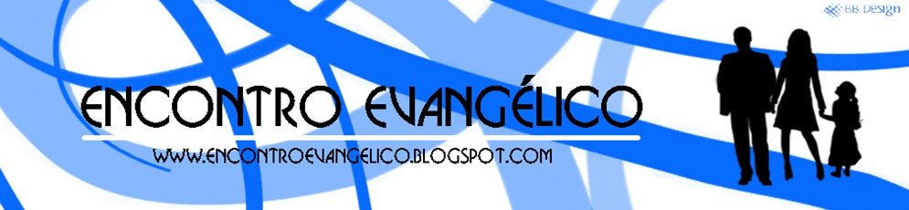 Encontro Evangélico...