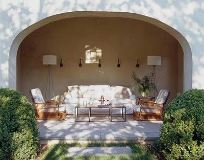 A Pina Colada Ina Garten 39 S Amazing Home
