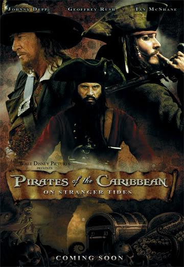 Sinema Haberleri Film Kritikleri Fragman Karayip Korsanları Yaban