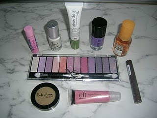 sorteo en viajandoatodocolor.blogspot.com