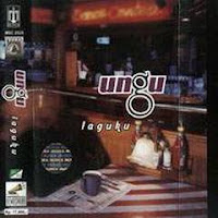 Ungu - Album Laguku | Music