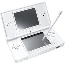 Como baixar emulador e jogos (Nintendo DS)