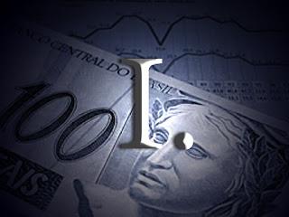 Como ganhar dinheiro na internet 1