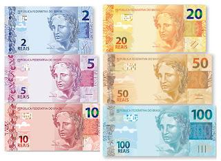 O que o brasileiro pensa sobre dinheiro