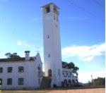 Torre del Carrillón