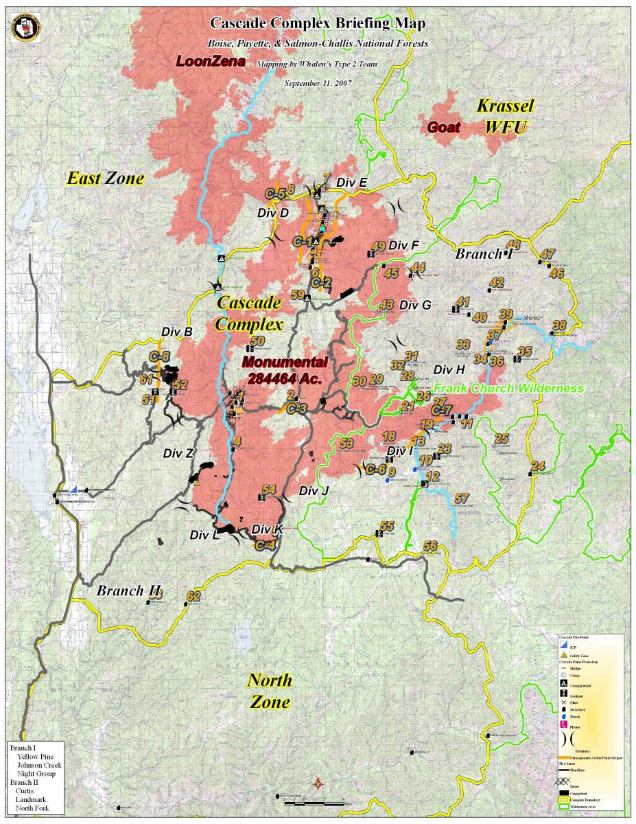 payette national forest map with Cascade  Plex 2 Months 300k Acres 50mil on 48467 furthermore Cascade  plex 2 Months 300k Acres 50mil also GenInfo moreover 39339033 together with GenInfo.