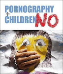 Contra a pornografia infantil 2009