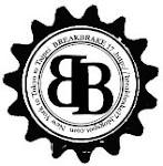 breakbrake17