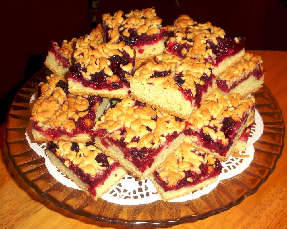 Фото рецепт пирога к чаю
