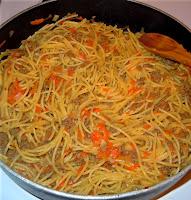 Вкусный суп с фаршем рецепт с фото в