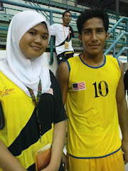 me n jidin after game~