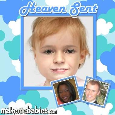 baby blog make me babies had it so wrong