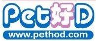 寵物愛心組織「Pet好D」