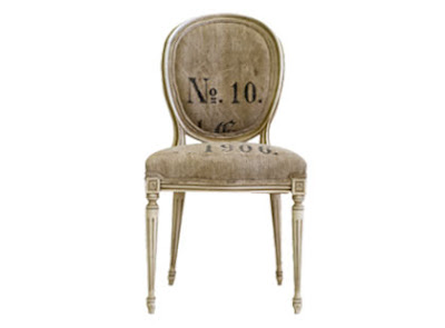 vintage chairs from jayson home garden are most excellent each chair ...