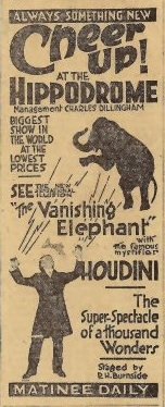 houdini+elephant+copy.jpg