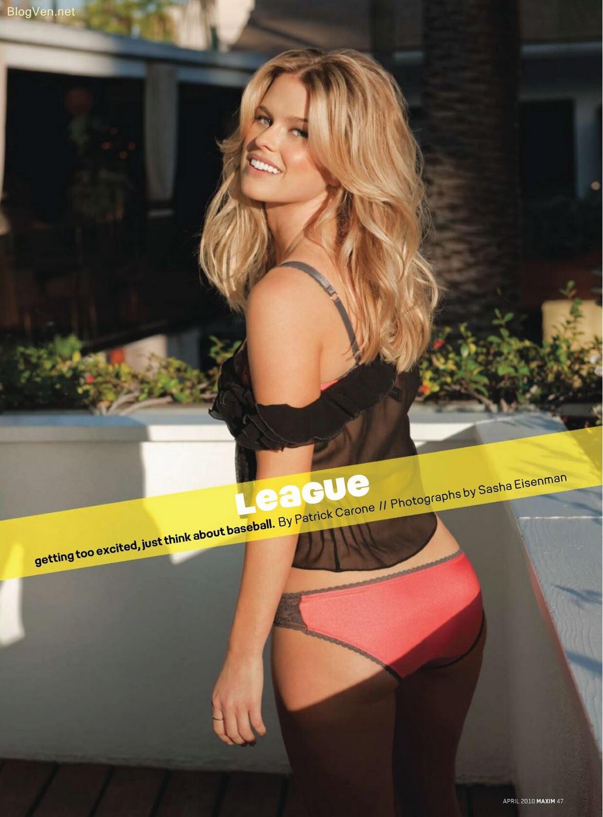 http://1.bp.blogspot.com/_o_6N8zr5RiU/TO9HBcOk6EI/AAAAAAAADD4/HCtujKg7t20/s1600/Actress_Alice_Eve_Maxim_magazine_Scans+4.jpg