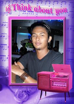 my luvly *Zarul Hanaffi*
