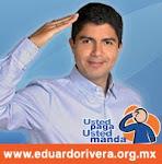 Eduardo Rivera